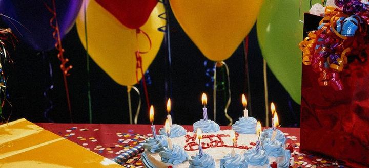 happy-birthday-cake-and-balloon1
