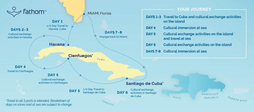 Cuba-Maps-v04
